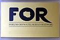 Forum Obywatelskiego Rozwoju (12009735243).jpg
