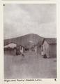 Fotografi från Argos, 1896 - Hallwylska museet - 104567.tif