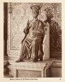 Fotografi från Rom - Hallwylska museet - 104646.tif