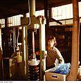 Fotothek df n-15 0000218 Facharbeiter für Sintererzeugnisse.jpg