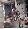 Fotothek df n-17 0000112 Facharbeiter für Anlagentechnik.jpg