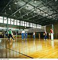 Fotothek df n-32 0000074 Sport, Volleyball-Mannschaft.jpg