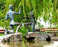 Fountain Paparats Kvetka.jpg