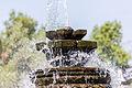Fountain at Prambanan 2014-05-31.jpg