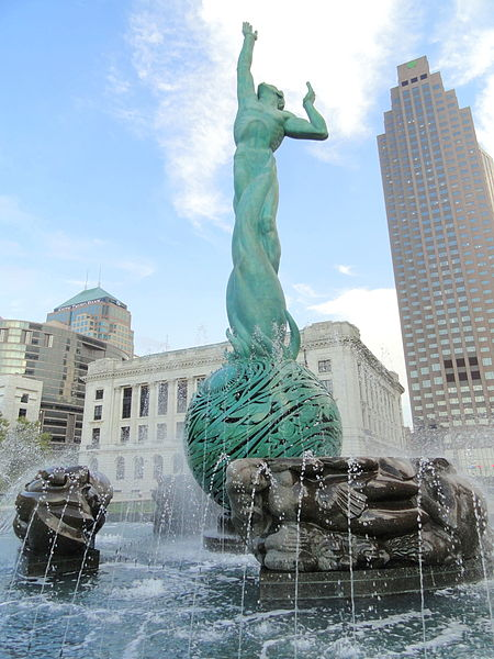 File:Fountain of Eternal Life - Cleveland, Ohio - DSC07944.JPG