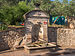 Fountain of Liausson, Hérault 01.jpg