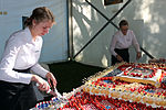 Fourth of July celebration with US Ambassador to Estonia 150702-A-VD071-006.jpg