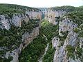 Foz de Arbayun-Navarra-Spain.jpg