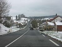 Frécourt FR (march 2008).jpg