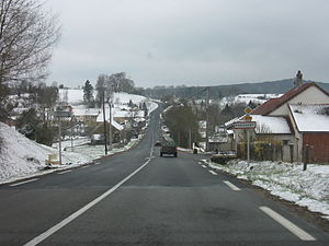 Frécourt FR (march 2008).jpg