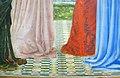 Fra angelico, incoronazione della vergine, da s.domenico di fiesole, 1430-32 ca. 05.JPG