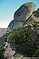 Fraga da Pena - Queiriz - Portugal (8304178860).jpg