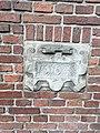 Fragmentenmuur gemeentemuseum Den Haag 07.jpg