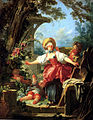 Fragonard Blind Man's Bluff.jpg