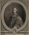 François-Honorat Antoine de Beauvilliers de Saint-Aignan.tiff