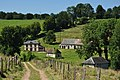 France, Calvados, Auquainville (3).JPG