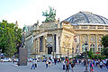 France-000189 - Big Palace (14524579319).jpg