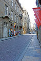 France-001266 - Entering the Old Town (15183926486).jpg