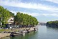 France-002946 - Saone River (15507033393).jpg
