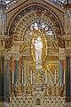 France-002966 - Altar (15945004390).jpg