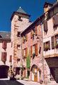France Lozere La Canourgue 02.jpg