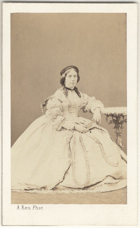 Frances-Anne-Emily-Churchill-ne-Vane-Duchess-of-Marlborough