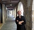 Francesc Xavier Vega Castellvi.jpg