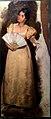 Francesco Beda - Gospodična s pahljačo.jpg
