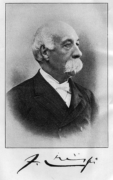 File:Francesco Crispi 1893.jpg