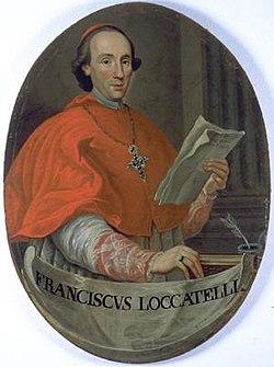 Francesco Maria Locatelli.jpg