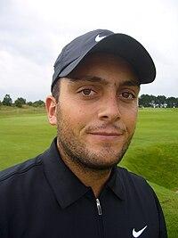 Francesco                                           Molinari.JPG