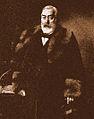 Francis Rickitt Portrait 1892 2.jpg