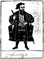 Francisco d'Almeida.png