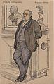 Francisque Sarcey 1886.jpg