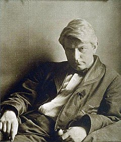Frank Norris - Wikipedia, the free encyclopedia