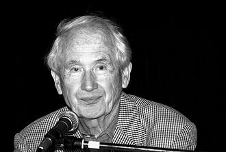 New York University College of Arts & Science - Frank McCourt, Class of 1957