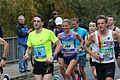 Frankfurt-Marathon-2015-30.jpg