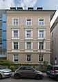Frankfurt Baustraße 5.20130509.jpg