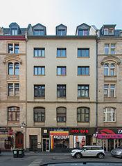 Frankfurt Moselstraße 33.20130328.jpg