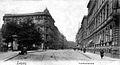 Frankfurter Straße 1904.jpg