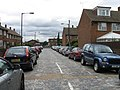 Franklin Street, Bromley - geograph.org.uk - 1983284.jpg