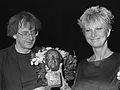 Frans Ehlhart en Adele Bloemendaal (1983).jpg