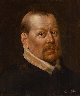 Frans Floris (after) - Self-portrait.jpg