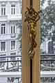 Französische Botschaft, Wien 13.jpg