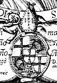 Franz Johann von Prassberg Wappen.jpg