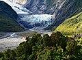 Franz Josef Glacier NZ (8400092032).jpg