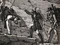Franz Joseph Hugi - Ascension du Finsteraarhorn.jpg