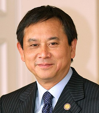 Freddie Fu - Freddie H. Fu