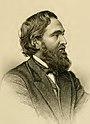 Frederick Smyth (IA manchesterbriefr00cla) (page 488 crop).jpg
