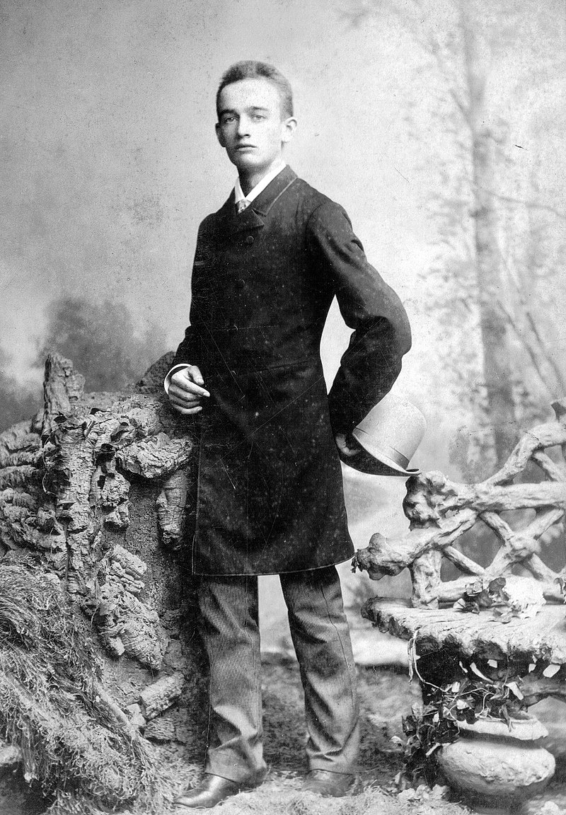 Frederick Trump 1887.jpg